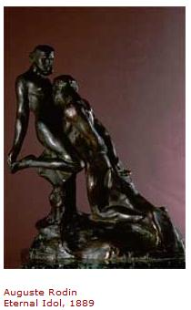 auguste-rodin-eternal-idol