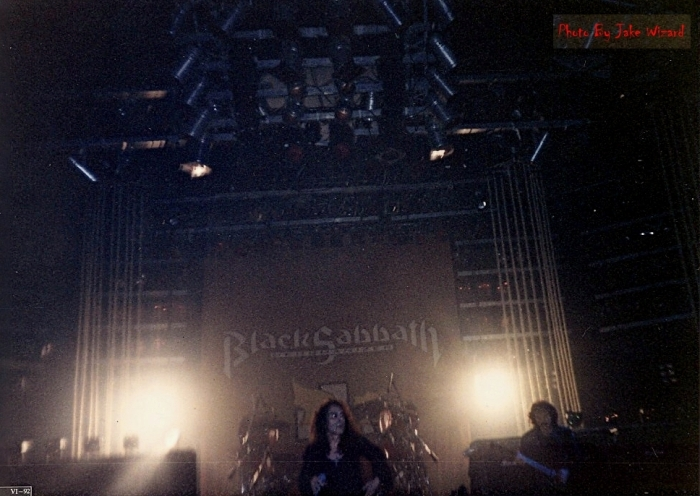 black-sabbath_1992_sp_brazil_02