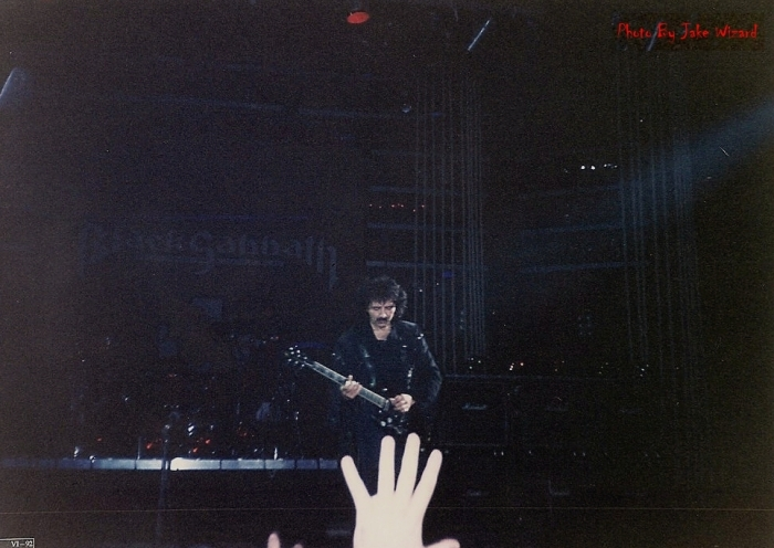 black-sabbath_1992_sp_brazil_04