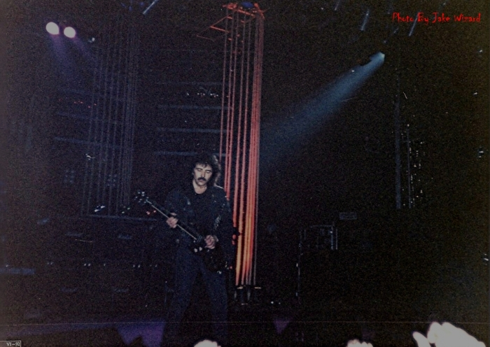 black-sabbath_1992_sp_brazil_05