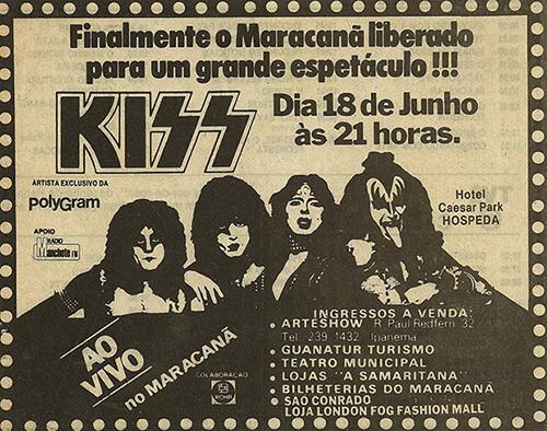 Kiss_1983_Maracanã_RJ