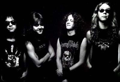 Metallica (1988)