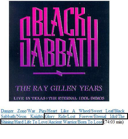 ray-gillen-years