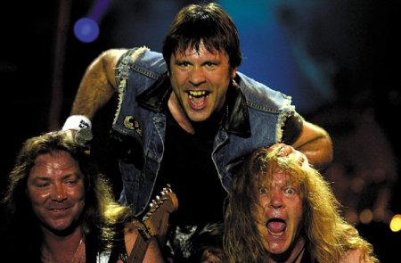 Iron_Maiden_RiR3