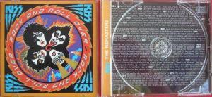 Na versão remaster do cd uma resenha sobre o álbum