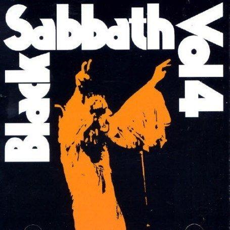1972 - Vol4