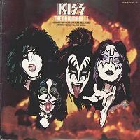 A capa do vinil japonês - The Original II