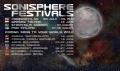 Começam a pipocar bandas no (excelente) site oficial do festival para 2010... e que bandas...