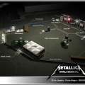 MetallicA_Infografico_POA2010