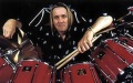 Mr. Nicko McBrain