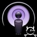 Podcast_Minuto_HM_logo