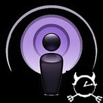 Podcast_Minuto_HM_logo