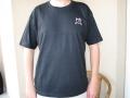 Camiseta_Minuto_HM_frente_1