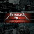 MetallicA_Six_Feet_Down_Under_EP