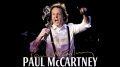 PaulMcCartney_Up_And_Coming_Tour