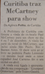 "Obs.: ""fes"", Folha? :-)"