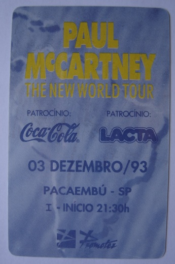 Paul_McCartney_SP_03dez1993