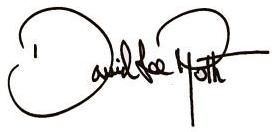 DavidLeeRoth_autograph