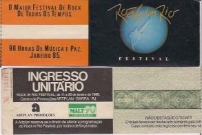 Ingresso_RockInRio1985_1