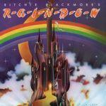 Ritchie Blackmore's Rainbow (1975)