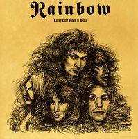 Long Live Rock 'n' Roll (1978)