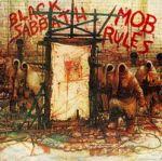Mob Rules (1981)