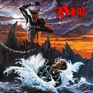 Holy Diver (1983)