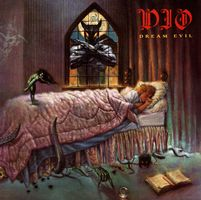 Dream Evil (1987)