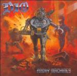 Angry Machines (1996)