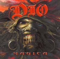 Magica (2000)