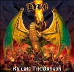 Killing The Dragon (2002)