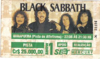 Ingresso_BlackSabbath_DehumanizerTour_SP_1992