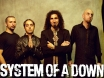 Californianos do System of a Down se apresentam em São Paulo dia 01/10.