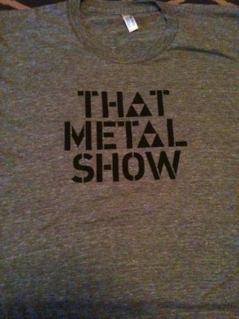 TMS_16_Camiseta_TMS