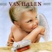 vanhalen-1984-fcover