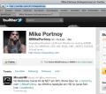 MikePortnoy_StoneSour_Twitter_RT_MinutoHM_RockInRio2011