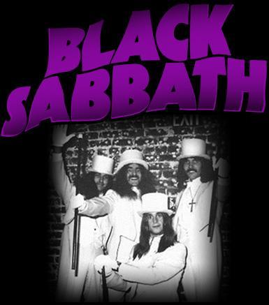 11/11/11 - 11h11 - o histórico e talvez último retorno do Black Sabbath original