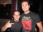 Diego (Salário Mínimo) e Rolf