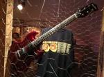 O instrumento de Angus Young