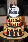 HeavyMetalCakes_Beatles2