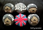 HeavyMetalCakes_Beatles3