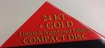 HolyDiver_CD_Gold24k_41.51