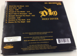 HolyDiver_CD_Gold24k_43.42