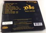 HolyDiver_CD_Gold24k_43.42