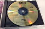 HolyDiver_CD_Gold24k_45.30
