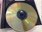 HolyDiver_CD_Gold24k_46.08