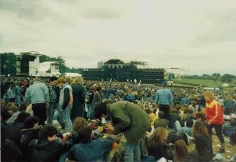 donington-1988-stage-lshot-karl