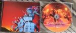 BBC Archives - CD 2 e verso da contra capa
