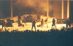 Savatage no Imperator, 1998 – créditos: Blog Rock em Geral