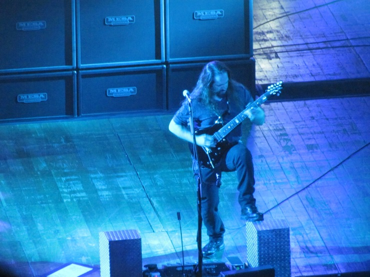 DreamTheater_SP_26agosto2012_03